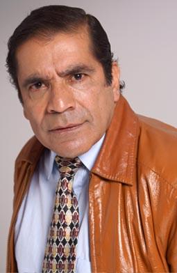 ÁLVARO RODRÍGUEZ ES WAGNER RICARDO AFANADOR CASAS
