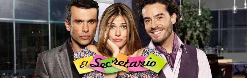 el-secretario-2011logo