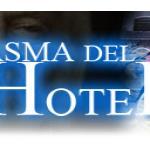 El Fantasma del Gran Hotel