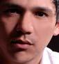 Juan Carlos Amaya: