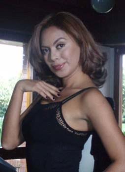 Luz Estrada... un Mundo de apaciancias