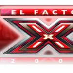 El Factor X 2009