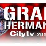 Gran Hermano CityTV 2012