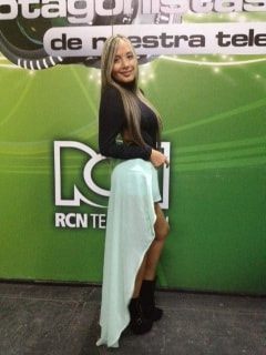 katerina_pelaez2