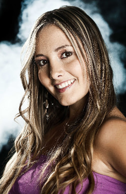 Katerine Pelaez