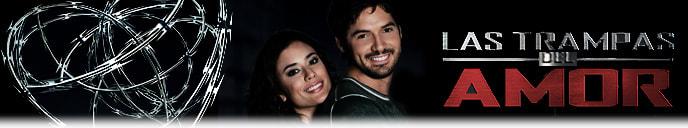 Las Trampas del Amor - Canal RCN