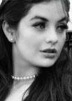 Lorena Ladino