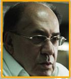 Luis Fernando Munera