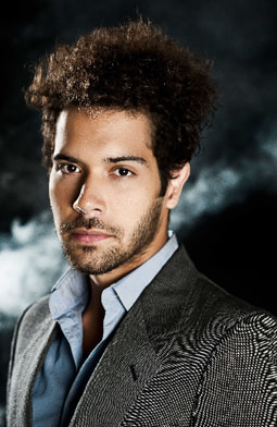 Mauricio Valdeblanquez