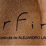 PORFIRIO recibe dos premios en el Festival Biarritz Amérique Latine