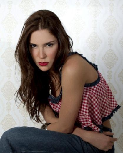 valentina_lizcano4