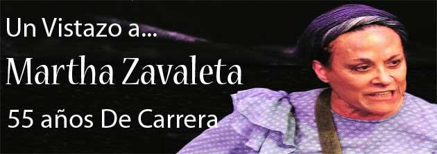 vistazo-MarthaZavaleta