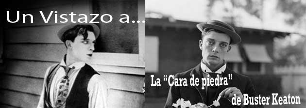 vistazo.Buster-Keaton.-jpg